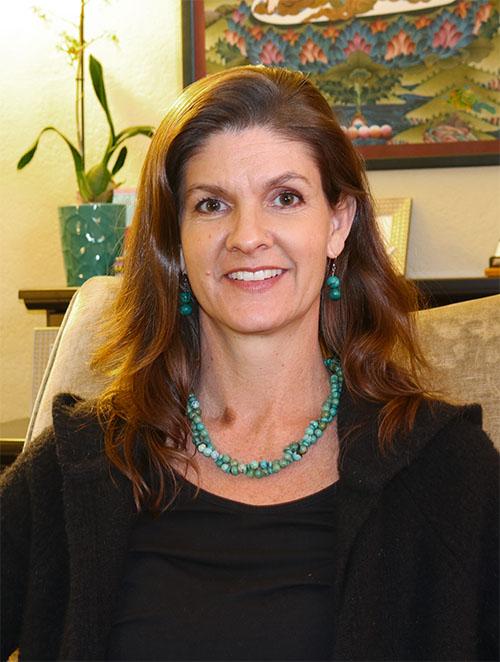 Kristin Nemzer